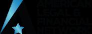 alfn-logo