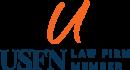 USFN Logo